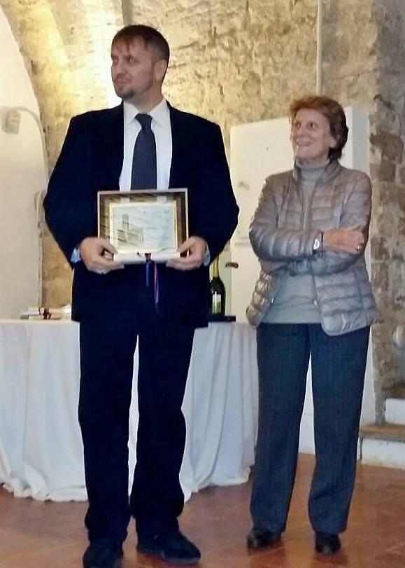 Liliana_Cavani_Assisi_Premio_Scrivere_di