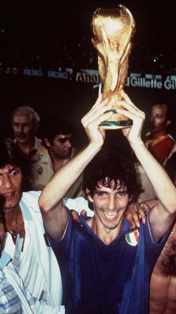 Paolo_Rossi_calciatore_morto_9_dicembre_