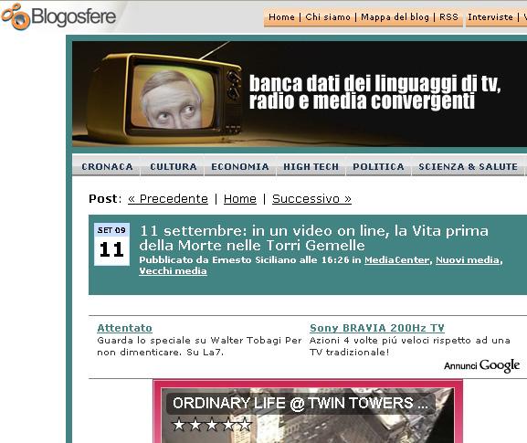 CIAO AL FORUM METEO DA EMANUELE CARIOTI - Pagina 5 Blogosfere-ematube