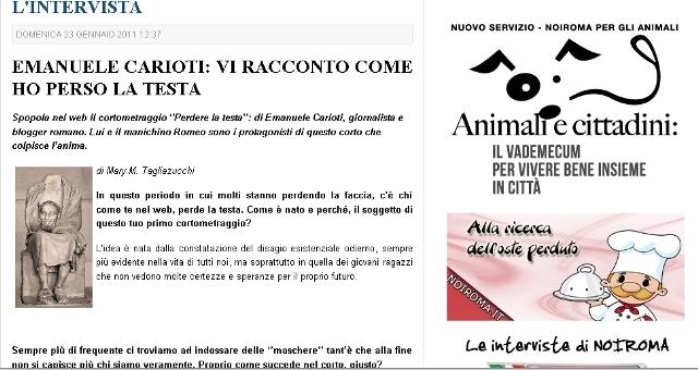 CIAO AL FORUM METEO DA EMANUELE CARIOTI - Pagina 6 Noiroma_it_intervista_perdere_la_testa_ematube_manichino_mary_tagliazucchi