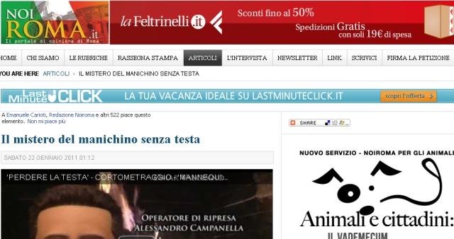 CIAO AL FORUM METEO DA EMANUELE CARIOTI - Pagina 6 Perdere_la_testa_manichino_romeo_ematube_su_noiroma_it